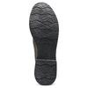 Men's shoes bata, Brun, 894-4727 - 17