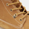 WEINBRENNER Chaussures Homme weinbrenner, Jaune, 896-8160 - 26