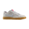 Childrens shoes nike, Gris, 803-2302 - 13