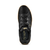 Childrens shoes puma, Noir, 503-6169 - 15