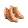 BATA Chaussures Femme bata, Brun, 724-3186 - 16