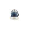 Childrens shoes mini-b, Bleu, 311-9147 - 15