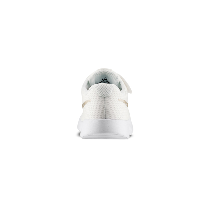 Childrens shoes nike, Weiss, 309-1277 - 15