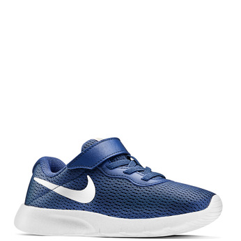 Childrens shoes nike, Violet, 309-9277 - 13