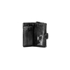 Accessory bata, Noir, 941-6160 - 15