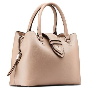 Bag bata, 961-8216 - 13