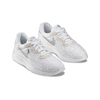 Women's shoes nike, Blanc, 509-1357 - 16
