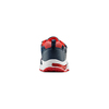 Childrens shoes spiderman, Bleu, 319-9155 - 15