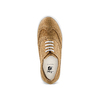 Childrens shoes mini-b, Brun, 313-3191 - 17