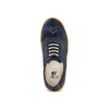 Childrens shoes mini-b, Bleu, 313-9191 - 17