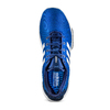 Men's shoes adidas, Violet, 809-9601 - 17