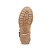 Childrens shoes mini-b, 391-8115 - 17