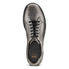 Men's shoes flexible, Gris, 844-3709 - 15