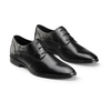 Men's shoes bata, Noir, 824-6357 - 16