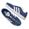 Men's shoes adidas, Violet, 803-9379 - 26