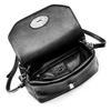 Bag bata, Noir, 961-6225 - 16