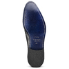 Men's shoes bata-the-shoemaker, Noir, 824-6335 - 17