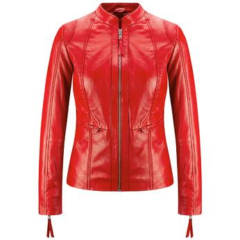 Jacket bata, Rouge, 974-5180 - 13