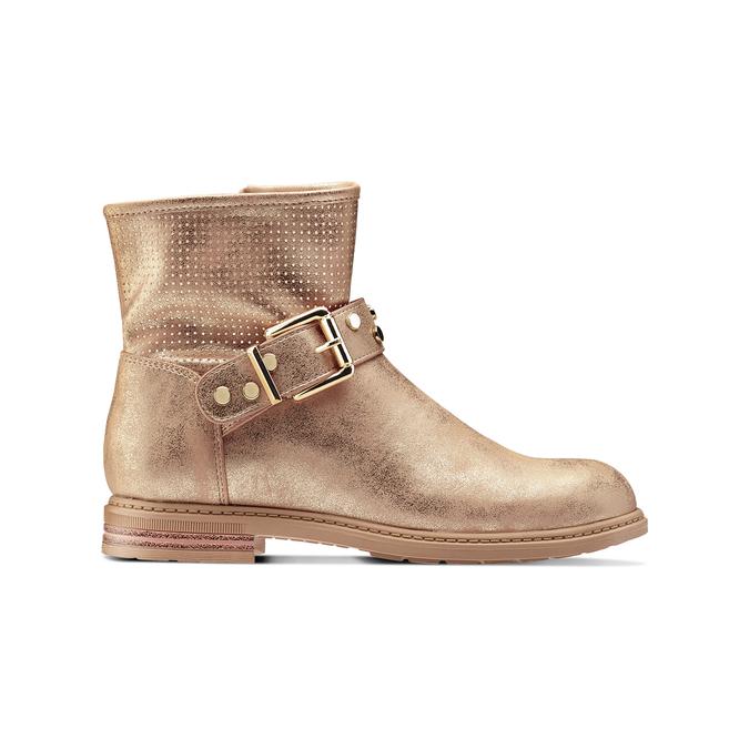 Childrens shoes mini-b, 391-8115 - 26