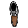 Men's shoes bata-the-shoemaker, Noir, 814-6117 - 15