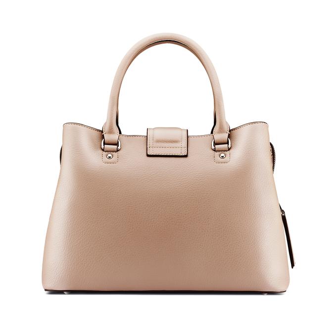 Bag bata, Jaune, 961-8216 - 26
