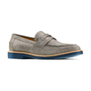 BATA LIGHT Herren Shuhe bata-light, Grau, 813-2163 - 13