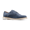Men's shoes bata-light, Bleu, 823-9284 - 13