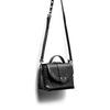 Bag bata, Noir, 961-6316 - 17