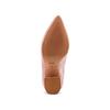 Women's shoes bata, Rouge, 723-5239 - 19
