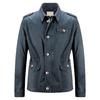 Jacket bata, Violet, 979-9122 - 13