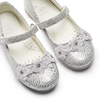 Childrens shoes mini-b, 229-2106 - 26
