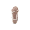 Childrens shoes mini-b, Rouge, 229-5106 - 19