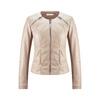 Jacket bata, Jaune, 971-8212 - 13