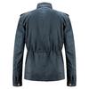 Jacket bata, Bleu, 979-9122 - 26