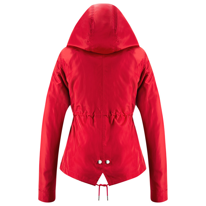 Jacket bata, Rouge, 979-5109 - 26