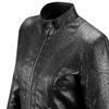 Jacket bata, Noir, 971-6202 - 15