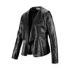 Jacket bata, Noir, 971-6185 - 16