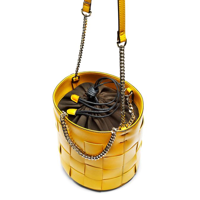 Bag bata, 961-8233 - 17