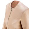 Jacket bata, Jaune, 971-8209 - 15