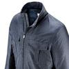 Jacket bata, Violet, 979-9158 - 15