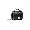 Bag bata, Noir, 961-6277 - 13