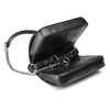 Bag bata, Noir, 961-6277 - 15