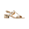 Women's shoes insolia, 669-8297 - 13