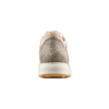 Men's shoes bata, Beige, 849-8162 - 15