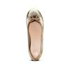 Women's shoes bata, 524-8254 - 17