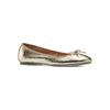 Women's shoes bata, 524-8254 - 13