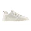 Men's shoes, Blanc, 841-1374 - 13