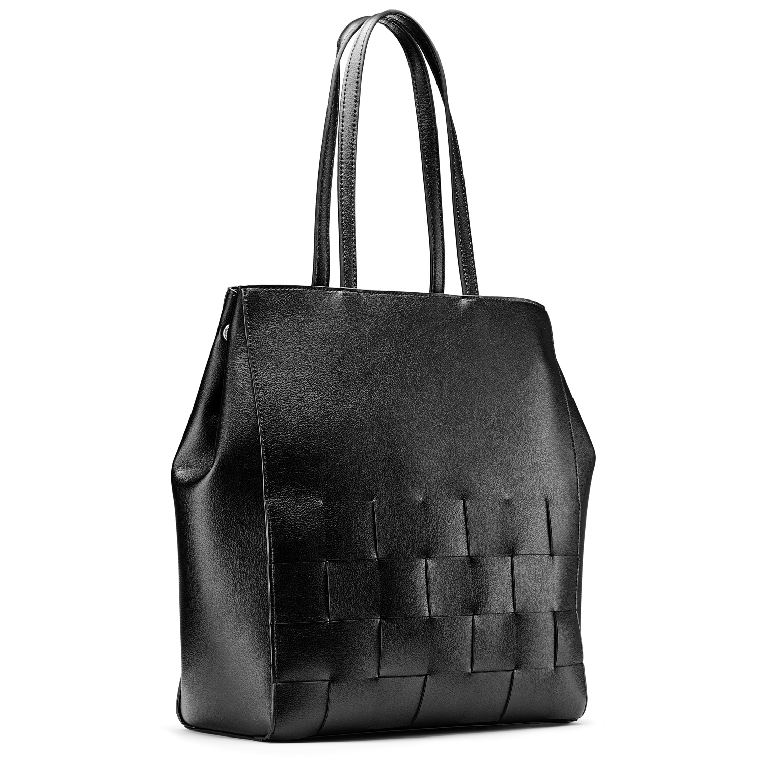 Bag bata, Noir, 961-6236 - 13
