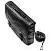 Bag bata, Noir, 964-6255 - 17