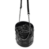 Bag bata, Noir, 961-6233 - 17